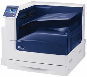 Xerox Phaser 7800DN (7800V_DN)