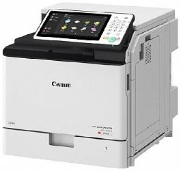 Canon imageRUNNER Advance C355P (1405C003)