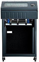 OKI MX8100-PED-ZT-ETH-EUR (9005842)