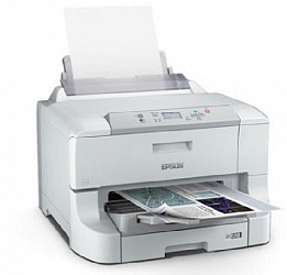 Epson WorkForce Pro WF-8090DW (C11CD43301)