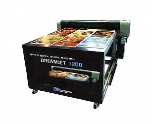 DreamJet 1200