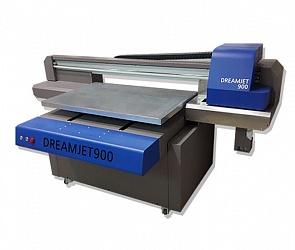 DreamJet 900