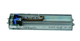 Panasonic KV-SS014