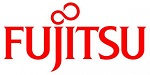 Fujitsu CON-3576-012A Комплект расходных материалов