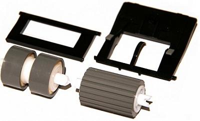 Canon 6759B001 комплект расходных материалов для DR-C120, DR-C130