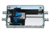 Panasonic KV-SS032