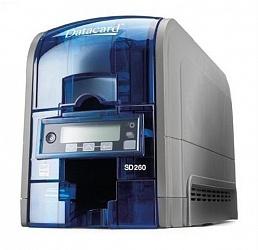 DataCard SD260 +MAG JIS