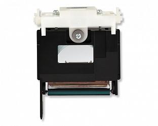 Fargo 88934 термическая печатающая головка