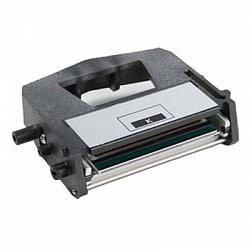 Data Card 568320-997 термическая печатающая головка