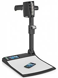WolfVision Visualizer VZ-8light4 (102011)