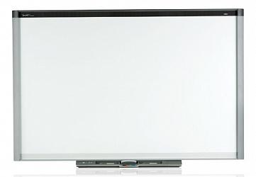 SMART Board Х885 (SBX885)