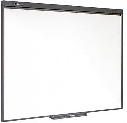 SMART Board SB480 с Notebook 15