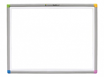 Interwrite Touch Board 2088