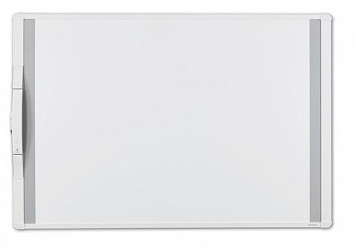 Mimio TouchBoard 80