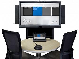 SMART Room System-M