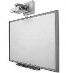 SMART Board SBX880i7