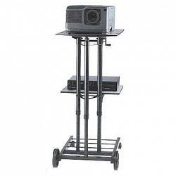 Projecta StandMaster II-A для проекторов (11200042)