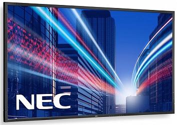 NEC MultiSync V463