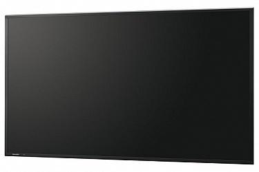 Sharp PN-U553