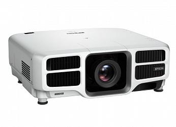 Epson EB-L1100U (V11H735040)
