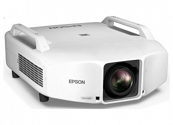 Epson EB-Z11000 (V11H606040)