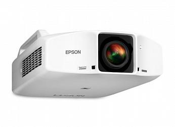 Epson EB-Z10000U (V11H610040)