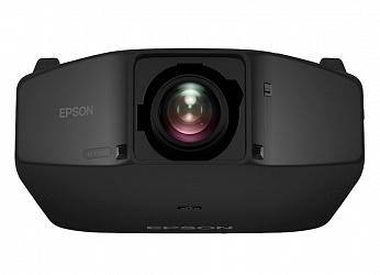 Epson EB-Z10005U (V11H610140)