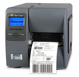 Datamax M-4206 (DT)