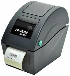 Proton DP-2205