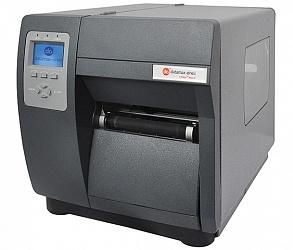 Datamax I-4606e (TT)