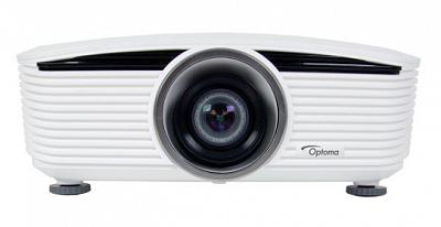 Optoma X605