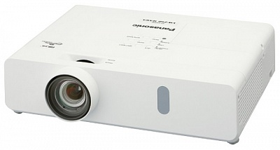 Panasonic PT-VW355NE
