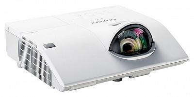 Hitachi CP-CX300WN