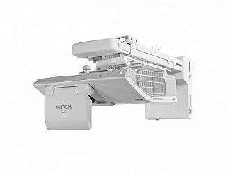 Hitachi CP-AW251N