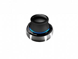 3D мышь 3DConnexion 3DX-700028 SpaceNavigator StandardEdition