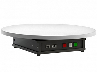 3D-Space поворотный стол SA-42-600 для 3D-фото и видеосъемки
