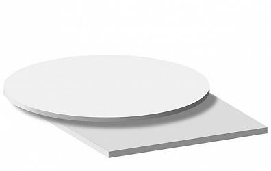 3D-Space поворотный стол M-70-V