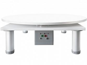 3D-Space поворотный стол F-70-64