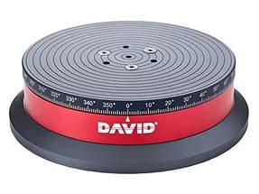 DAVID TT-1