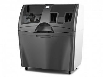 3D Systems ProJet 460Plus