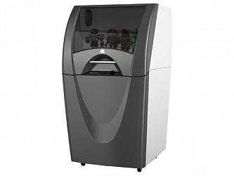3D Systems ProJet 260C