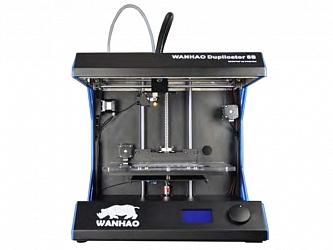 WANHAO Duplicator 5S Mini