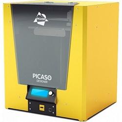 Picaso 3D Designer (желтый)