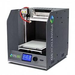 PrintBox 3D 180