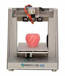 PrintBox 3D One