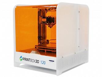 PrintBox 3D 120
