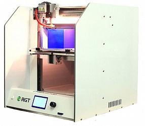PrintBox 3D 270
