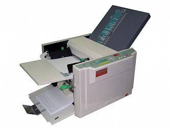 Superfax PF 370