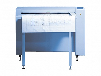 Es-Te Fold 2300W