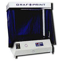 GrafoPrint SBD-750